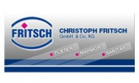 Christoph  Fritsch GmbH & Co. KG