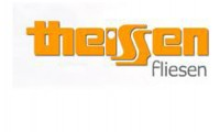 Fliesen Theissen GmbH & Co. KG